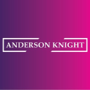 Anderson Knight Property Services logo