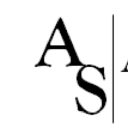 Anderson & Schuster, Attorneys at Law, LLC logo