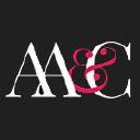Anderson & Adkins, CPA logo
