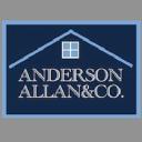 AndersonAllan&Co. logo