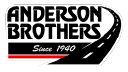 Anderson Brothers Construction Company of Brainerd, LLC logo