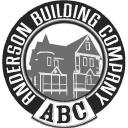 Anderson Building Company LLC logo