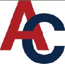 Anderson Carpet & Linoleum Sales logo