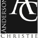 Anderson Christie, Inc. logo