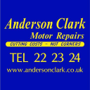 Read Anderson Clark Reviews