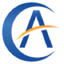 Anderson County Chamber of Commerce logo