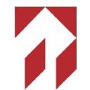 Anderson Engineering Company Inc. logo
