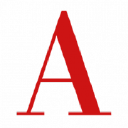 The Anderson Group logo icon