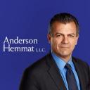 Anderson, Hemmat & McQuinn L.L.C. logo