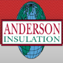 Anderson Insulation Inc. logo