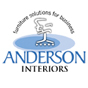 Anderson Interiors, Inc. logo