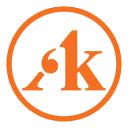 Anderson Knight - Marketing, PR & Events logo
