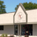 Anderson Lock Company logo