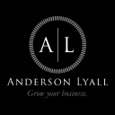 Anderson Lyall Consulting Group logo