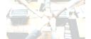 Anderson Performance Partners LLC logo