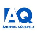 Anderson & Quinn, LLC logo