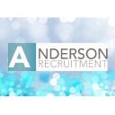 Anderson Recruitment Ltd logo