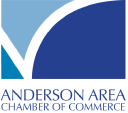 Anderson Area Chamber Of Commerce logo icon
