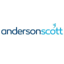 Anderson Scott Solutions Ltd logo