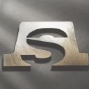 Anderson Shumaker Company logo