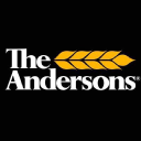 The Andersons, Inc. logo