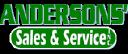 Andersons' Sales & Service, Inc. logo