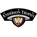 Anderson Trophy Company logo