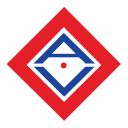 Anderson & Vreeland Inc logo