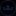 Anderson-Watkins Insurance logo