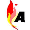 Anderstore Ltd logo