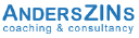 AndersZINs coaching & Consultancy logo