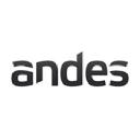 Andes B.V. logo