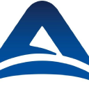 Andesa Services, Inc. logo