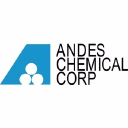 Andes Chemical Corp. logo