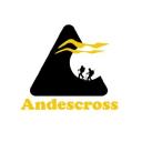 Andescross.com logo