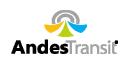 AndesTransit LLC logo