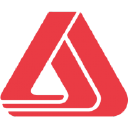 Andex Industries logo