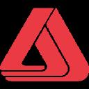 Andex Industries logo