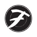 ANDFLUX STUDIOS s.r.o. logo