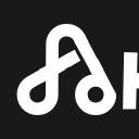 Andhraheadlines logo icon