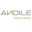 Andile Solutions on Elioplus