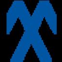 Andimallas & Andimetales S.A. logo