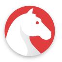 Andimol Logo