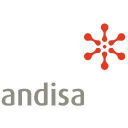 Andisa Capital (Pty) Ltd logo