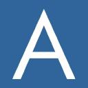 AND Magazine LLC logo