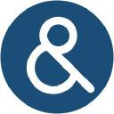 Andmee ApS logo