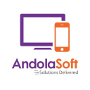 Andolasoft - Send cold emails to Andolasoft