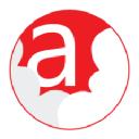 Andomise Limited logo