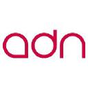Andornet SA logo