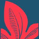 Andover Historical Society logo